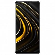 Смартфон POCO M3 4GB/128GB Black