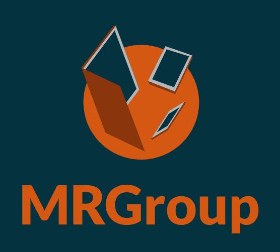 MRGShop